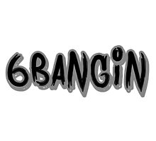 6banger updated by Pobbyy