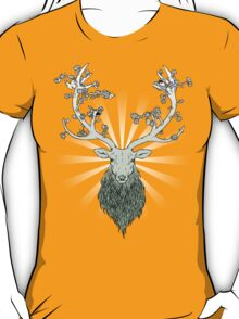 All-Natural T-Shirt