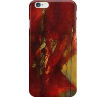 Thursday Night's Special iPhone Case/Skin