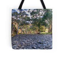 Flinders .. or Murraylands????? Tote Bag