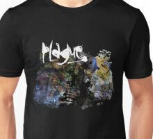 Have we lost ourselves? Unisex T-Shirt