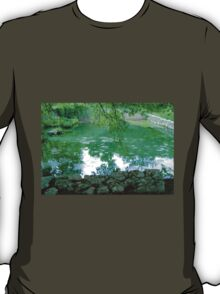 Il Pietreto, Tuscany  T-Shirt