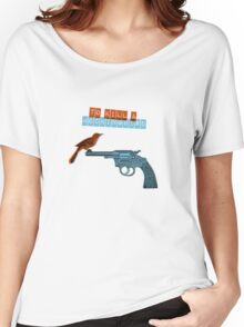 To kill a Mockingbird Women's Relaxed Fit T-Shirt