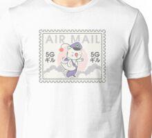 You have mail, Kupo Unisex T-Shirt