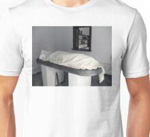 Mortuary Unisex T-Shirt