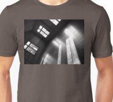 Third Class Dining Unisex T-Shirt