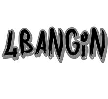 4 Bangnin by Pobbyy