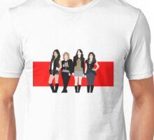 The Pretty Little Liars Unisex T-Shirt