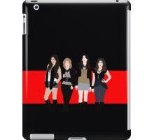 The Pretty Little Liars iPad Case/Skin