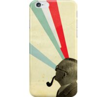 Mind-altering iPhone Case/Skin