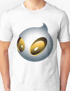 League of Legends Teams - Dignitas Unisex T-Shirt