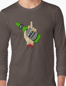 Get Sloshed T-Shirt