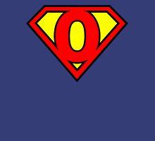 Super O T-Shirt