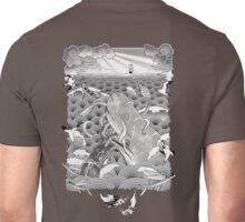 Clash of the Titans Unisex T-Shirt