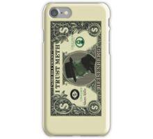 $$ Heisenberg - Breaking Bad $$ iPhone Case/Skin