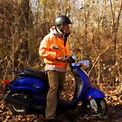 Late Season Scoot Shoot by RandiScott