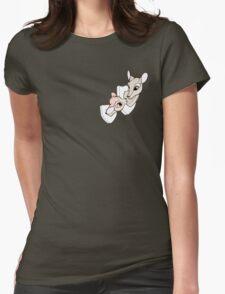 I shot Bambi's mum II T-Shirt