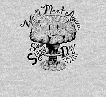 We'll Meet Again Some Sunny Day Unisex T-Shirt