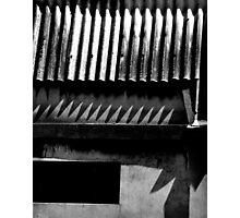 Equation 11 11 Photographic Print