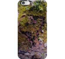 Because I Love You iPhone Case/Skin