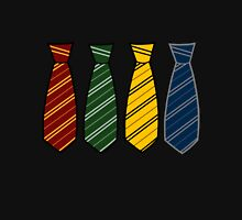 Unsorted Magical Ties T-Shirt
