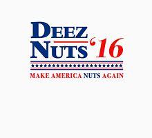 Deez Nuts 2016 Unisex T-Shirt