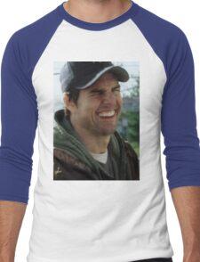 Tom Cruise - Top Gum Men's Baseball ¾ T-Shirt