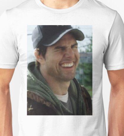 Tom Cruise - Top Gum Unisex T-Shirt