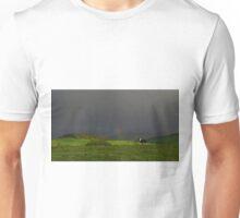 Gwynedd Unisex T-Shirt
