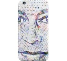 Colorful Queen iPhone Case/Skin