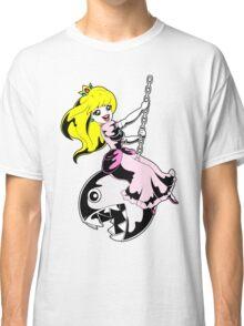 Like a Chain Chomp Classic T-Shirt