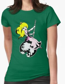 Like a Chain Chomp T-Shirt