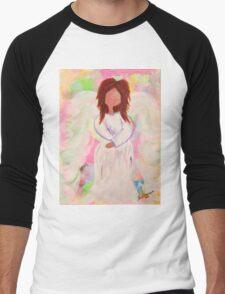 Angel of Peace T-Shirt