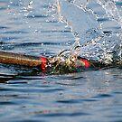 Splash by BlaizerB