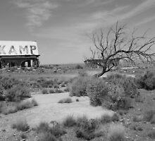 Two Guns, Arizona by Fike2308