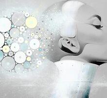 A Thousand Dreams by Stephanie Hymas