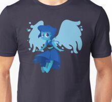 Lapis v2 Unisex T-Shirt