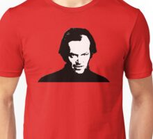 The Shinning Unisex T-Shirt