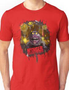 Sharkticons : Hunger! T-Shirt