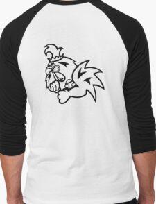 CCKUP Hoodie T-Shirt