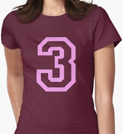 G-3 Womens Fitted T-Shirt