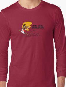 speedy gonzales Long Sleeve T-Shirt