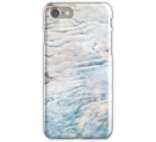 Blanket of Clouds iPhone Case/Skin