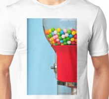 Chicle Unisex T-Shirt