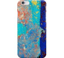 Occupation iPhone Case/Skin