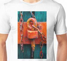 Cask Unisex T-Shirt