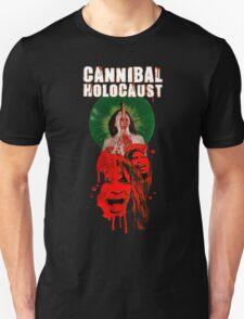 cannibal holocaust T-Shirt