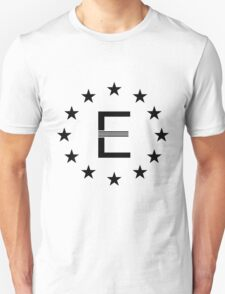 Support The Enclave! T-Shirt