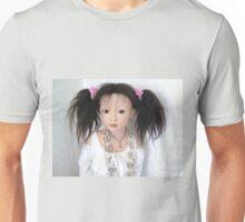 Precious II Unisex T-Shirt