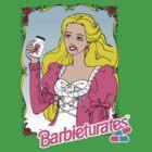 Barbie-turates by giancio